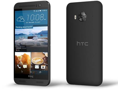 Top smartphone cấu hình tốt, dưới 7 triệu đồng - 4