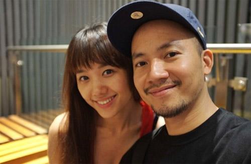 Sự khác biệt của Tiến Đạt, Trấn Thành khi ngỏ lời cưới Hari Won - 1