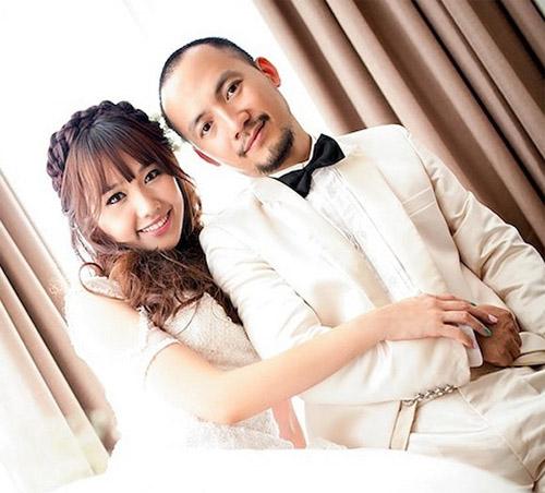 Sự khác biệt của Tiến Đạt, Trấn Thành khi ngỏ lời cưới Hari Won - 5