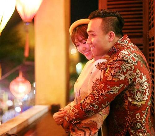 Sự khác biệt của Tiến Đạt, Trấn Thành khi ngỏ lời cưới Hari Won - 8