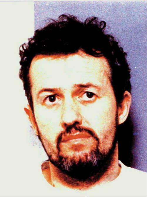Cựu tuyển thủ Anh tố bị HLV lạm dụng tình dục và dọa giết - 4