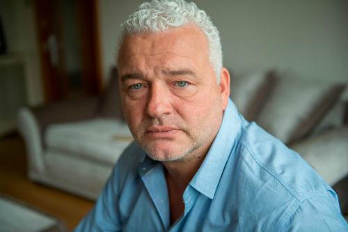 Cựu tuyển thủ Anh tố bị HLV lạm dụng tình dục và dọa giết - 2