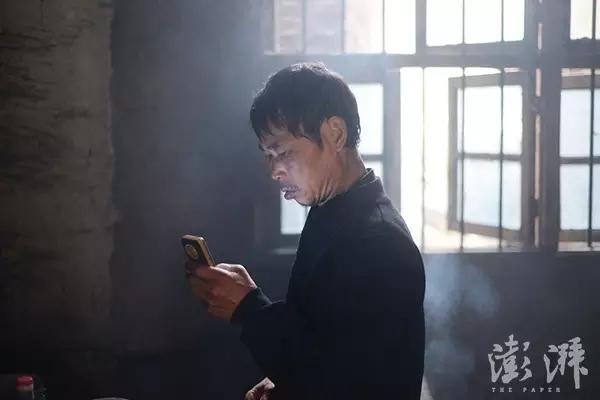 Cậu bé giống hệt Jack Ma gặp rắc rối vì nổi tiếng - 4