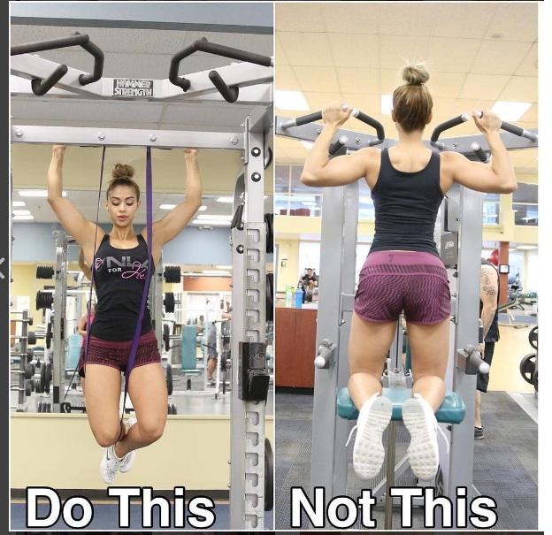 Muốn tập gym ngay khi thấy mỹ nữ Brazil gợi tình này - 4