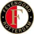 "Chi tiết MU - Feyenoord: Lingard ""chốt hạ"" (KT) - 2"