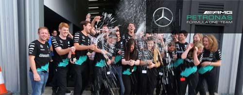 F1, Abu Dhabi GP: Hạ màn sốc hay không sốc - 1