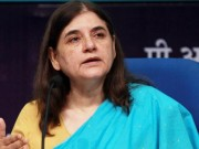 Bộ trưởng Ấn Độ gây sốc khi nói về hiếp dâm