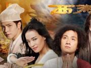 """Phim - Bộ phim """"Tây du ký"""" kỳ lạ nhất của Châu Tinh Trì"""