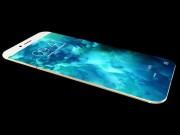Dế sắp ra lò - iPhone 8 chắc chắn có sạc không dây