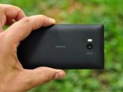 Dế sắp ra lò - Điện thoại Nokia 2017 sẽ chạy chip Snapdragon 820