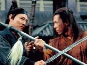 """Ngoài Ngô Kinh, Chân Tử Đan còn """"khinh thường"""" nhiều đại cao thủ võ thuật"""