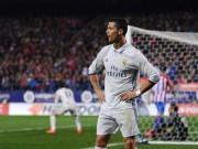 Bóng đá - Ronaldo mặc quần lót khoe kỹ năng chơi bóng
