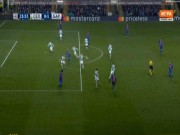 Bóng đá - Celtic - Barcelona: Đẳng cấp hai siêu sao