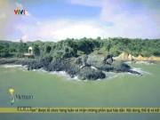 Du lịch - Phú Yên xứ sở của đá và nước