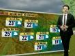 Dự báo thời tiết VTV 24/11: Miền Bắc chuyển rét, có nơi 16 độ