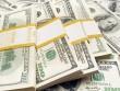 Giá đôla Mỹ lập đỉnh mới, diễn biến khó lường