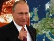 Chuyên gia Mỹ tiên đoán đáng sợ về Thế chiến 3