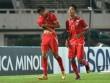 Tin nhanh AFF Cup: Myanmar sẽ loại Malaysia, theo Việt Nam đi tiếp
