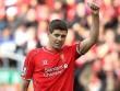 Huyền thoại Gerrard giải nghệ: Mãi mãi một tình yêu