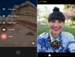Google Camera: Ứng dụng chụp ảnh xóa phông trên Android