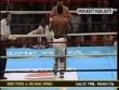 "6 knock-out: 27 năm ngày Mike Tyson ""san bằng tất cả"""