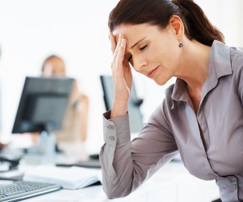 Cách đơn giản nhất để tăng số giờ ngủ ngon cho phụ nữ sau 35 - 3