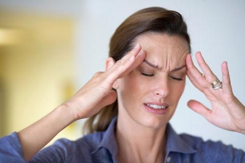 Hóa giải mất ngủ do sốc tâm lý, áp lực công việc, học tập - 1