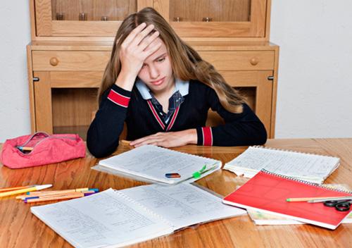 Hóa giải mất ngủ do sốc tâm lý, áp lực công việc, học tập - 2