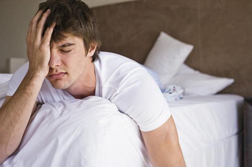 Hóa giải mất ngủ do sốc tâm lý, áp lực công việc, học tập - 4