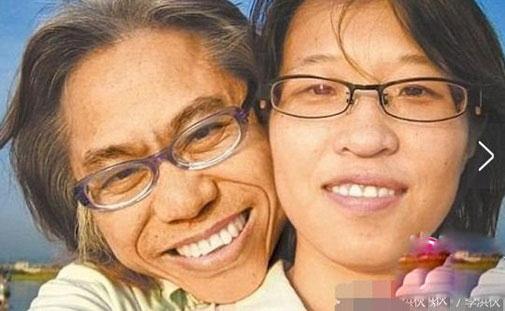 Cặp đôi ông cháu: Nhạc sĩ già từng phản bội tình cũ - 3