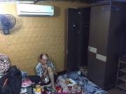An ninh Xã hội - Ập vào điện thờ ở Hà Nội, bắt thầy cúng buôn ma túy