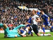 Bóng đá - NHA trước vòng 13: Chelsea khó giữ ngôi đầu
