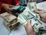 Tài chính - Bất động sản - NHNN sẵn sàng bán ngoại tệ để can thiệp thị trường