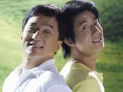 Phim - Sốc với kế hoạch chia 300 triệu đô tài sản của Thành Long