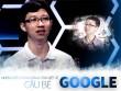"""Những điều không phải ai cũng biết về """"Cậu bé Google"""""""