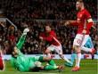 """MU: """"Rooney không cần chứng minh thêm điều gì"""""""