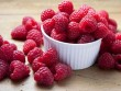 5 nhóm thực phẩm chống lão hóa hiệu quả nhất