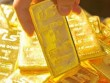 Giá vàng hôm nay 25/11: Vàng tiếp tục giảm sâu