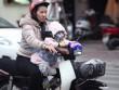 Dự báo thời tiết VTV 25/11: Không khí lạnh ảnh hưởng đến Trung Bộ