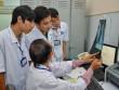 Có rút ngắn thời gian đào tạo ĐH?