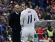 Thống kê khó tin: Không Bale, Real thắng như chẻ tre