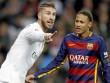 El Clasico: 10 SAO Real & Barca có thể vắng mặt
