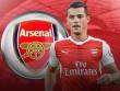 Arsenal: Xhaka, nguy cơ từ đắt giá thành hàng hớ