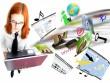 60% dữ liệu truyền tải trên internet là video và hình ảnh