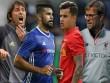 NHA qua 1/3 chặng: Chelsea, Liverpool sáng cửa vô địch