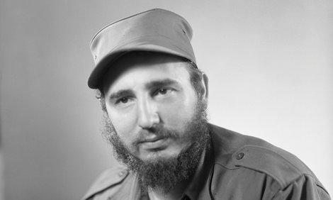 Cuba: Những cột mốc quan trọng của kỷ nguyên Fidel Castro - 4