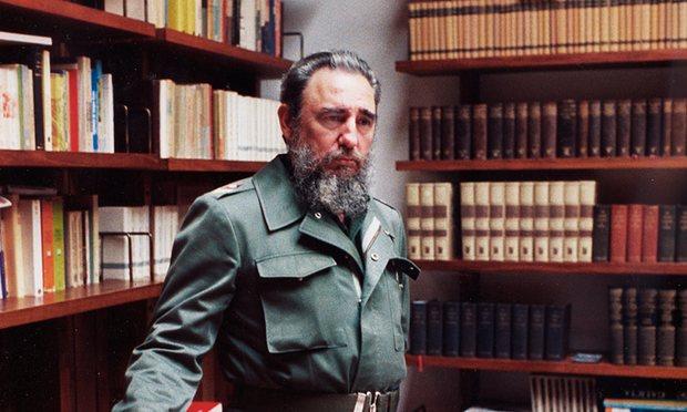 Cuba: Những cột mốc quan trọng của kỷ nguyên Fidel Castro - 3