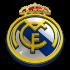 Chi tiết Real Madrid - Gijon: 3 điểm mệt nhoài (KT) - 1