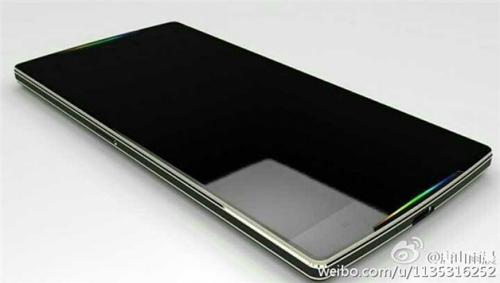 Oppo Find 9 dùng chipset Snapdragon 835, RAM 8GB - 1