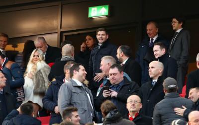 Chi tiết Liverpool - Sunderland: Chiến thắng nhọc nhằn - 3
